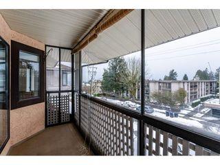 """Photo 18: 306 1460 MARTIN Street: White Rock Condo for sale in """"Capistrano"""" (South Surrey White Rock)  : MLS®# R2341290"""