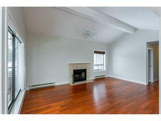 """Photo 3: 306 1460 MARTIN Street: White Rock Condo for sale in """"Capistrano"""" (South Surrey White Rock)  : MLS®# R2341290"""