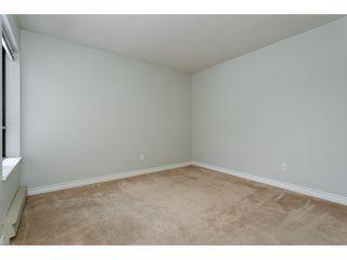 """Photo 16: 306 1460 MARTIN Street: White Rock Condo for sale in """"Capistrano"""" (South Surrey White Rock)  : MLS®# R2341290"""