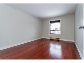 """Photo 13: 306 1460 MARTIN Street: White Rock Condo for sale in """"Capistrano"""" (South Surrey White Rock)  : MLS®# R2341290"""