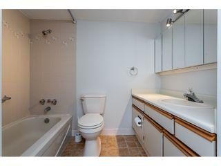 """Photo 17: 306 1460 MARTIN Street: White Rock Condo for sale in """"Capistrano"""" (South Surrey White Rock)  : MLS®# R2341290"""