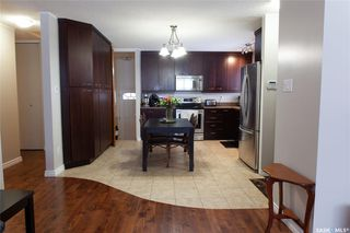 Photo 5: 111 Spinks Drive in Saskatoon: West College Park Residential for sale : MLS®# SK759377