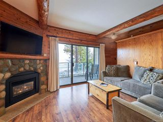 Photo 8: 135 1155 Resort Dr in PARKSVILLE: PQ Parksville Condo for sale (Parksville/Qualicum)  : MLS®# 806635