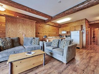 Photo 7: 135 1155 Resort Dr in PARKSVILLE: PQ Parksville Condo for sale (Parksville/Qualicum)  : MLS®# 806635