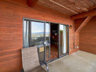 Photo 17: 135 1155 Resort Dr in PARKSVILLE: PQ Parksville Condo for sale (Parksville/Qualicum)  : MLS®# 806635