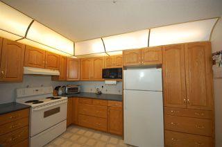 Photo 2: #112 200 BETHEL DR: Sherwood Park Condo for sale : MLS®# E4145760