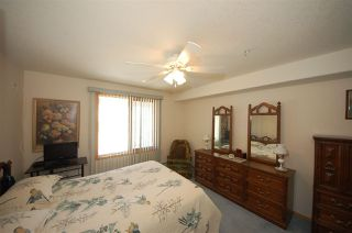 Photo 7: #112 200 BETHEL DR: Sherwood Park Condo for sale : MLS®# E4145760