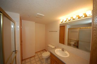 Photo 8: #112 200 BETHEL DR: Sherwood Park Condo for sale : MLS®# E4145760