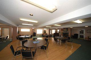 Photo 25: #112 200 BETHEL DR: Sherwood Park Condo for sale : MLS®# E4145760