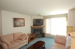 Photo 5: #112 200 BETHEL DR: Sherwood Park Condo for sale : MLS®# E4145760