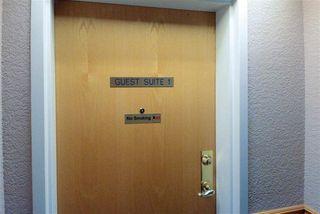 Photo 14: #112 200 BETHEL DR: Sherwood Park Condo for sale : MLS®# E4145760