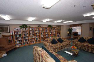 Photo 22: #112 200 BETHEL DR: Sherwood Park Condo for sale : MLS®# E4145760