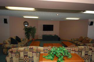 Photo 24: #112 200 BETHEL DR: Sherwood Park Condo for sale : MLS®# E4145760