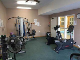 Photo 19: #112 200 BETHEL DR: Sherwood Park Condo for sale : MLS®# E4145760