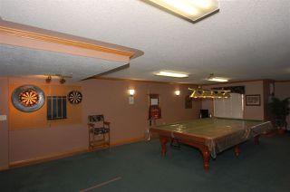 Photo 21: #112 200 BETHEL DR: Sherwood Park Condo for sale : MLS®# E4145760