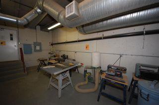 Photo 28: #112 200 BETHEL DR: Sherwood Park Condo for sale : MLS®# E4145760