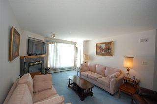 Photo 4: #112 200 BETHEL DR: Sherwood Park Condo for sale : MLS®# E4145760