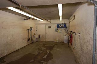 Photo 29: #112 200 BETHEL DR: Sherwood Park Condo for sale : MLS®# E4145760