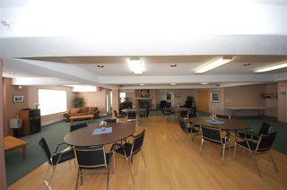 Photo 26: #112 200 BETHEL DR: Sherwood Park Condo for sale : MLS®# E4145760