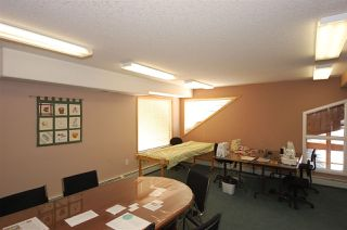 Photo 27: #112 200 BETHEL DR: Sherwood Park Condo for sale : MLS®# E4145760