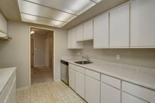 Photo 8: 206 4404 122 Street in Edmonton: Zone 16 Condo for sale : MLS®# E4146134