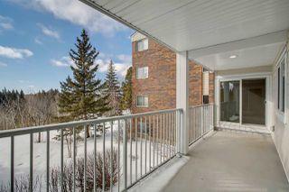 Photo 16: 206 4404 122 Street in Edmonton: Zone 16 Condo for sale : MLS®# E4146134