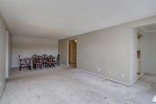 Photo 6: 206 4404 122 Street in Edmonton: Zone 16 Condo for sale : MLS®# E4146134