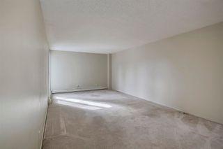 Photo 10: 206 4404 122 Street in Edmonton: Zone 16 Condo for sale : MLS®# E4146134