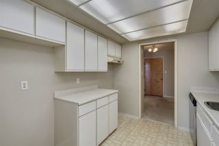 Photo 7: 206 4404 122 Street in Edmonton: Zone 16 Condo for sale : MLS®# E4146134