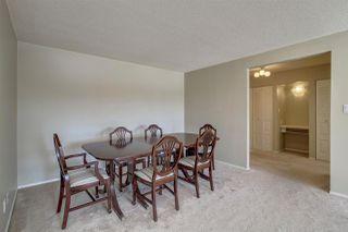 Photo 3: 206 4404 122 Street in Edmonton: Zone 16 Condo for sale : MLS®# E4146134