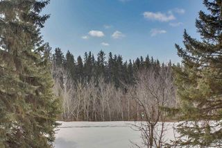Photo 17: 206 4404 122 Street in Edmonton: Zone 16 Condo for sale : MLS®# E4146134