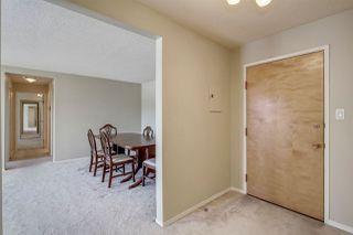 Photo 2: 206 4404 122 Street in Edmonton: Zone 16 Condo for sale : MLS®# E4146134