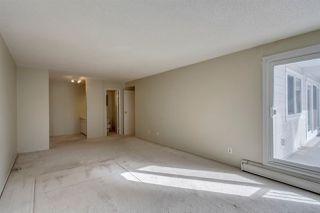Photo 11: 206 4404 122 Street in Edmonton: Zone 16 Condo for sale : MLS®# E4146134