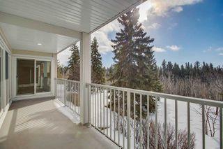 Photo 14: 206 4404 122 Street in Edmonton: Zone 16 Condo for sale : MLS®# E4146134