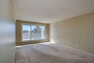 Photo 5: 206 4404 122 Street in Edmonton: Zone 16 Condo for sale : MLS®# E4146134