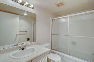 Photo 13: 206 4404 122 Street in Edmonton: Zone 16 Condo for sale : MLS®# E4146134