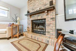 Photo 16: 5109 43 Avenue: Beaumont House for sale : MLS®# E4146248