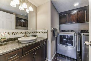 Photo 19: 5109 43 Avenue: Beaumont House for sale : MLS®# E4146248