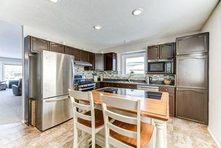 Photo 4: 5109 43 Avenue: Beaumont House for sale : MLS®# E4146248