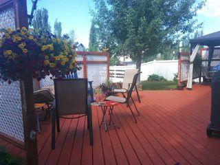 Photo 25: 5109 43 Avenue: Beaumont House for sale : MLS®# E4146248