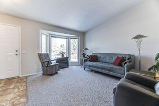 Photo 9: 5109 43 Avenue: Beaumont House for sale : MLS®# E4146248
