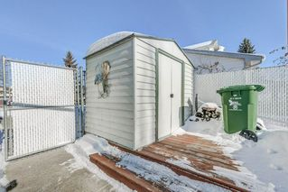 Photo 27: 5109 43 Avenue: Beaumont House for sale : MLS®# E4146248