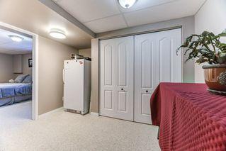 Photo 20: 5109 43 Avenue: Beaumont House for sale : MLS®# E4146248