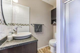 Photo 11: 5109 43 Avenue: Beaumont House for sale : MLS®# E4146248