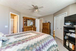 Photo 23: 5109 43 Avenue: Beaumont House for sale : MLS®# E4146248