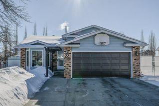 Photo 2: 5109 43 Avenue: Beaumont House for sale : MLS®# E4146248