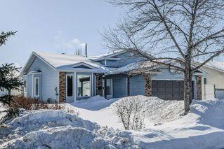 Photo 1: 5109 43 Avenue: Beaumont House for sale : MLS®# E4146248