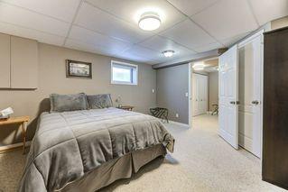 Photo 21: 5109 43 Avenue: Beaumont House for sale : MLS®# E4146248