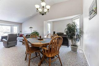 Photo 8: 5109 43 Avenue: Beaumont House for sale : MLS®# E4146248