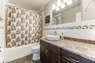 Photo 14: 5109 43 Avenue: Beaumont House for sale : MLS®# E4146248